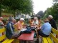 2009-09-09 Groesbeek003