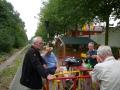 2009-09-09 Groesbeek005
