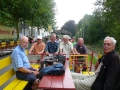 2009-09-09 Groesbeek007