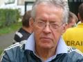 2009-09-09 Groesbeek013