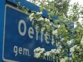 14-04-30  A OEFFELT