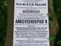 2015-05-27Ankeveen031