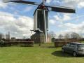 2017-03-01 Rosmalen Oss 010