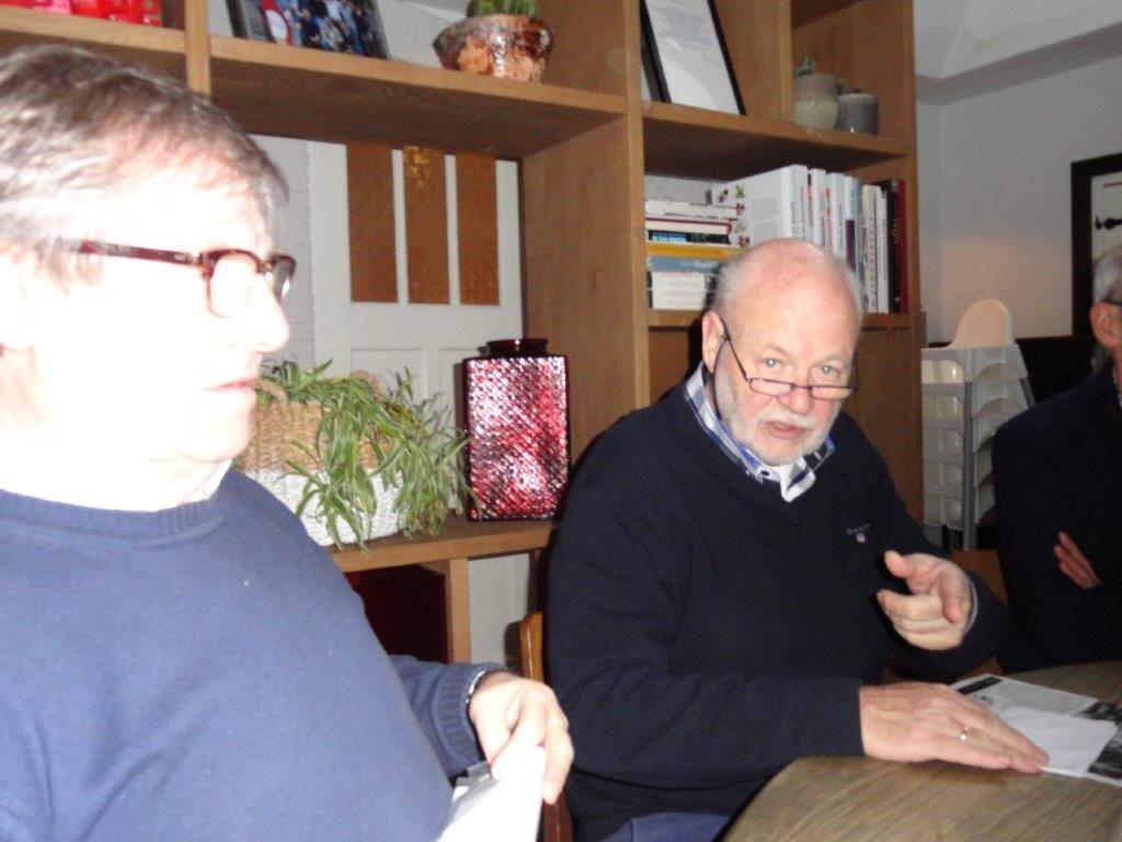 2018-01-17 Afscheid Herman Durville 004