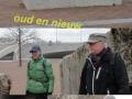 2019-03-13Nijmegen010