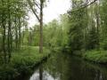 2019-05-08Oisterwijk007
