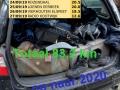 2019-09-27RadioKootwijk026