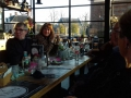 2019-11-20Lunch_25Jaar003