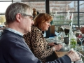 2019-11-20Lunch_25Jaar007