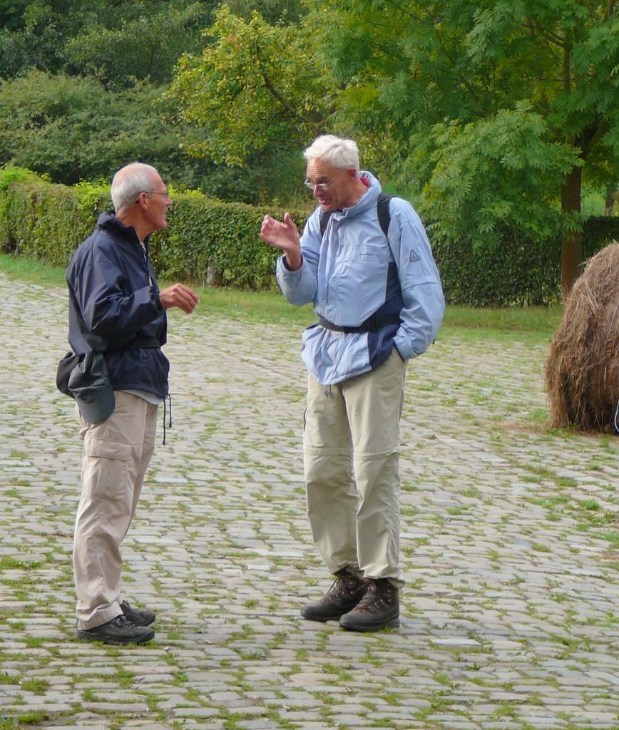 2009-09-14 Limburgweek173