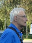 2011-09-30 Zuidlaren-Zwolle015